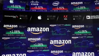 US tech firms report surge in profits as economy recovers   Money Talks