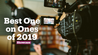 Best One on Ones of 2019 | Showcase Special