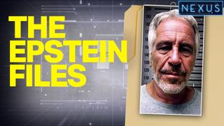 NEXUS REVIEW: A look back at the biggest scandal of 2019, JEFFREY EPSTEIN
