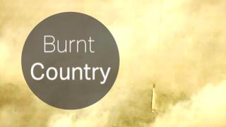 One Week of Australia's Bush Fire Crisis