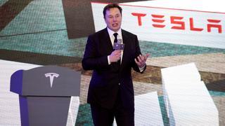 Elon Musk rockets up the world's billionaires list | Money Talks