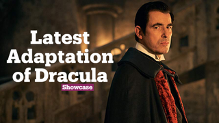 Latest Adaptation of Dracula
