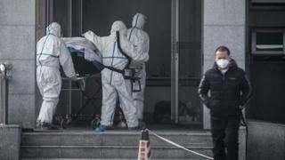 China coronavirus sparks health and economic fears | Money Talks