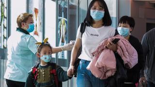 Consumers turn to e-commerce amid coronavirus fears | Money Talks