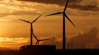 WEF: 600% rise needed in clean energy investments by 2050 | Money Talks