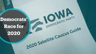 2020 US Presidential Election: Iowa's caucuses results delayed due to 'inconsistencies'