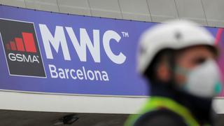 Mobile World Congress cancelled on coronavirus worries | Money Talks