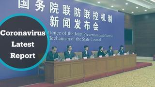Coronavirus Outbreak: US govt evacuates citizens from ship quarantined off Japan