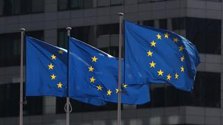 European Commission unveils $827B COVID-19 recovery plan   Money Talks