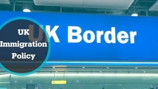 Government says low-skilled applicants unlikely to get visas