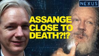 It's started. WikiLeaks founder Julian Assange fighting extradition to U.S. - does he deserve mercy?