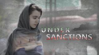 Iran - Under sanctions | Off The Grid | Documentary