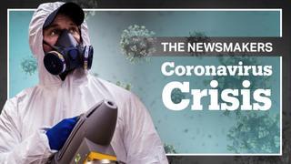 Is Coronavirus Pandemic Worse Than We Thought?