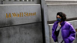 Global stock markets plunge despite US Fed's rate cut | Money Talks