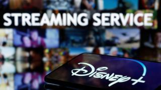 Disney's 'Mulan' makes Disney+ debut   Money Talks