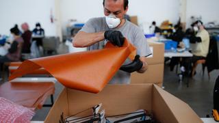 President Trump hails jobs market rebound amid pandemic   Money Talks
