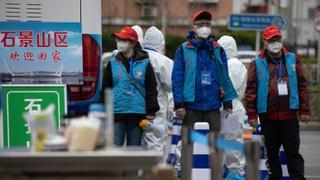 Wuhan reopens after weeks of lockdown due to pandemic   Money Talks