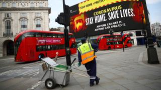 UK slips into recession for the first time in 11 years    Money Talks