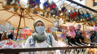 Egypt's tourism sector suffers amid COVID-19 restrictions | Money Talks