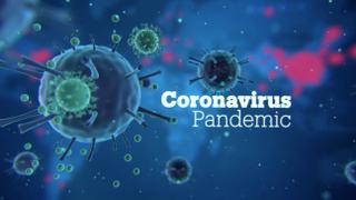 Coronavirus pandemic in Australia - Focal Point