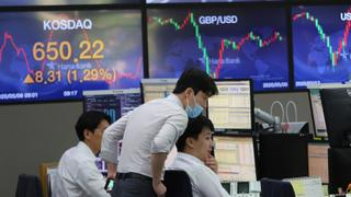 South Korea launches another stimulus package worth $5B | Money Talks