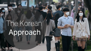 The South Korean Approach: A Model of Success