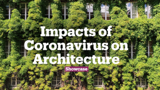 Pandemic Effect on Architecture Industry