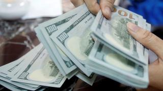UN body says global economy will grow 5.3% this year   Money Talks