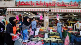 COVID-19 restrictions a business boon for some Iraqi women | Money Talks