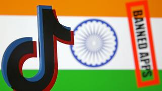 India accuses Chinese app operators of spying   Money Talks