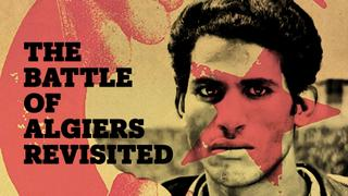 The Battle of Algiers revisited