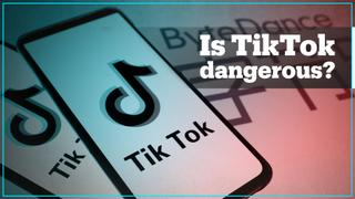 Why do countries want to ban TikTok?