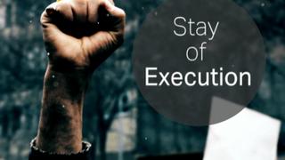 Why Did Iran Halt the Executions of Three Men?
