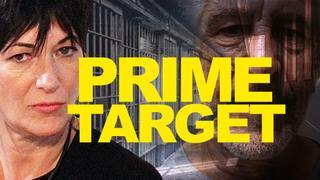 Will Ghislaine Maxwell make it to trial? Ex-Warden talks