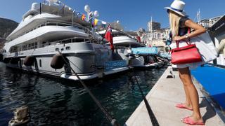 British property investors set sail to work remotely   Money Talks