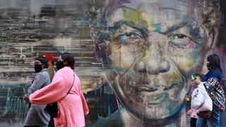 South Africa scraps income tax hikes amid pandemic | Money Talks