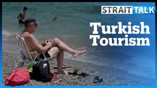 Turkey Promotes Safe Tourism