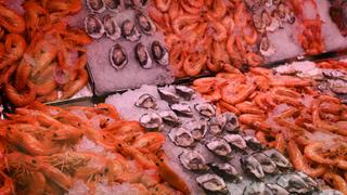 US commercial fishing industry suffers during pandemic | Money Talks