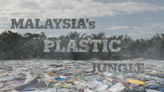 Malaysia's plastic jungle  | Off The Grid  | Documentary