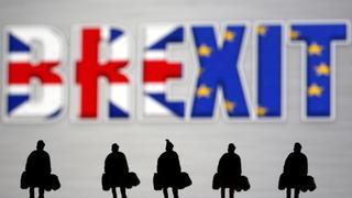 UK, EU trade talks resume as October deadline looms | Money Talks