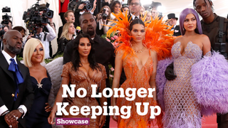 'Keeping Up With the Kardashians' is Ending After 14 Years