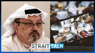 Saudi Arabia Condemned Over Khashoggi Ruling | Turkey's Gaming Industry
