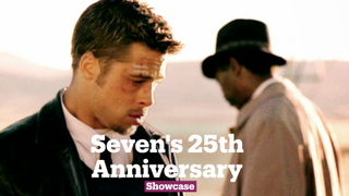 Movie Almanac: Seven's 25th Anniversary