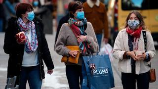 European economies reimpose restrictions as infections surge | Money Talks
