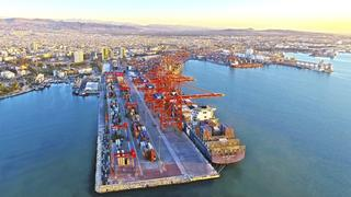 Turkish economy grows 6.7% in Q3, beating expectations | Money Talks
