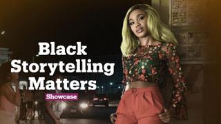 Netflix's African Originals
