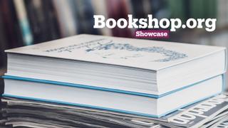 Saving Bookshops