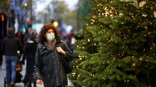 Christmas tree sales boosted as France deems them essential | Money Talks