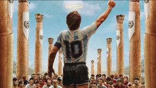 Diego Maradona: 1960-2020 | Remembering the Legend