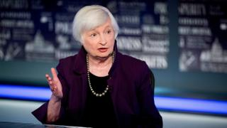 US Treasury Secretary nominee attends confirmation hearing | Money Talks